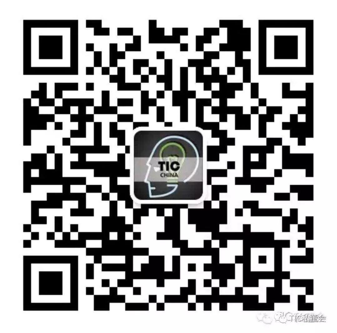 微信图片_20190912141702.jpg