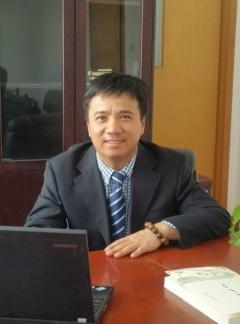 创始人、运营管理团队成员——王斌
